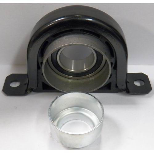 Chevy Style Rear Driveshaft Center Support Bearing Sku