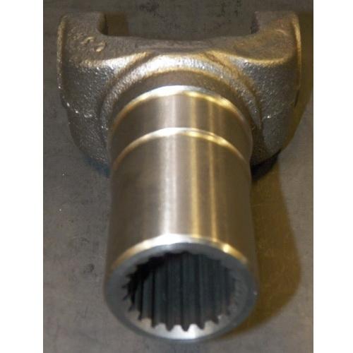 1350 Series John Deere Style 21 Spline Slip Yoke At76182