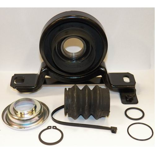 2003 2007 Cadillac Cts Driveshaft Center Support Hanger Carrier Bearing Sku 3680 10 Fort