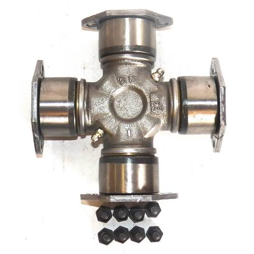 1610 Fr Universal Joint 1610 Full Round Series