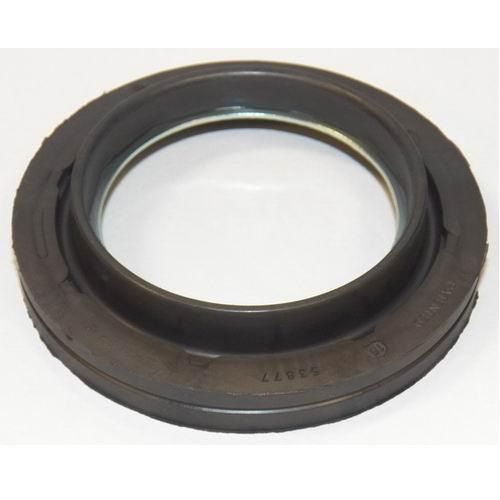 Axle Seal Ford Dana Super 60 Gm Super 70 Inner Axle Shaft Oil Seal Sku 53877 Fort Wayne