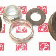 105 19982012 GM 14 Bolt Rear Axle Pinion Seal Kit Sku. Share This. Chevrolet. 2006 Chevy Silverado Parts Diagram 26060977 At Scoala.co