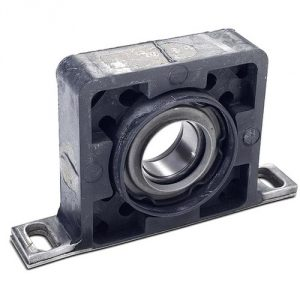CARRIER / SUPPORT BEARINGS