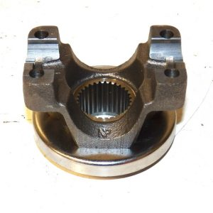 N2-4-GM01X