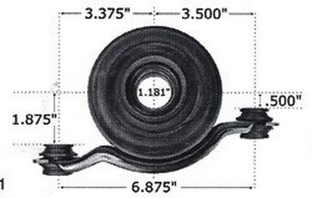 9980-41