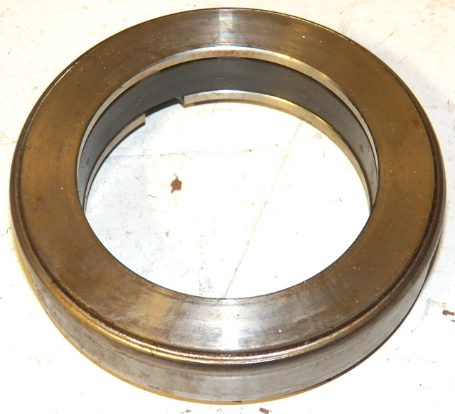 THROWOUT BEARING - SKU#(s) N02755, A2104-3, 2756
