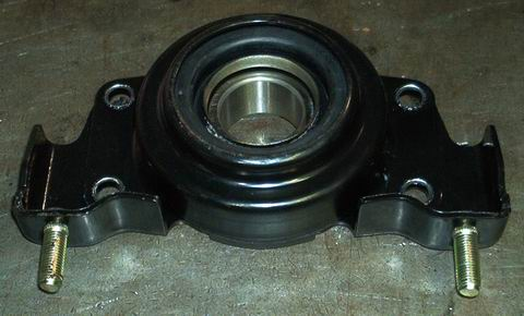 1999-2007 SIERRA, SILVERADO 1500 DRIVESHAFT CENTER HANGER SUPPORT BEARING -  SKU# 40007020
