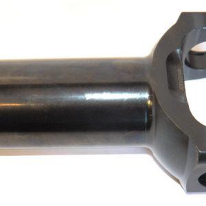 T2-3-10431HP