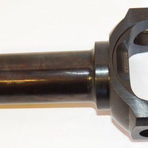 T2-3-6081HP