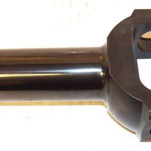 T3-3-2491HP
