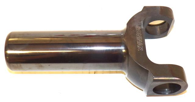 T3-3-5571HP