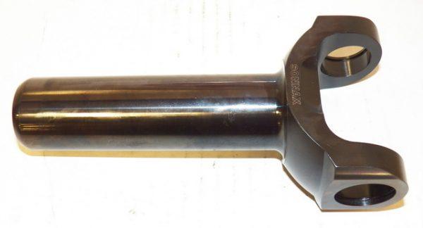 T2-3-8251HP