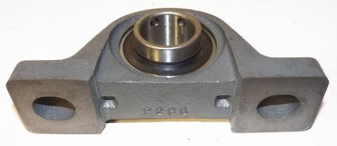 UCP206-20_99-48