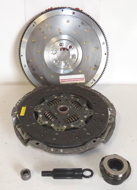 Nissan Fort Wayne >> 1997-2004 CHEVY CORVETTE PRESSURE PLATE CLUTCH KIT w ...