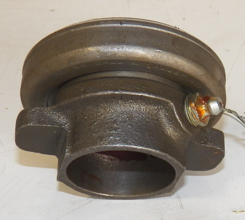Throw Out Bearing >> COLLAR - THROWOUT BEARING COLLAR WITH BEARING - RELEASE BEARING WITH COLLAR - PN#(s) 1755-C ...