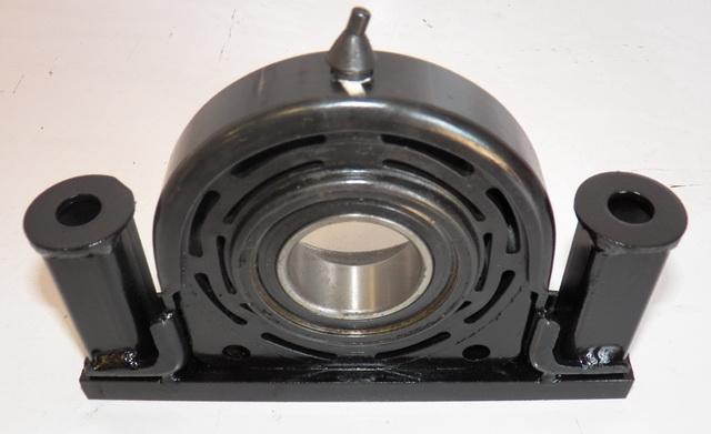 Sporttrac on Reo Engine Parts
