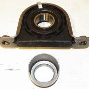 212144-1X CARRIER SUPPORT BEARING