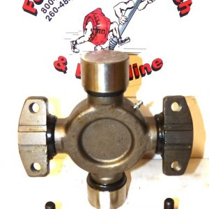 5-187X HYBRID CROSS AND BEARING JOINT KIT