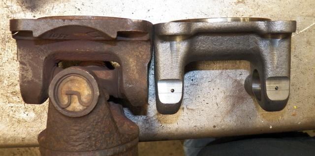 Ad on Dodge Ram 3500 Engine Specs