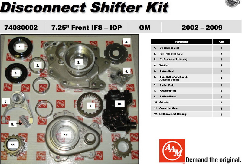 Diagram 2006 Ford F250 4wd Front End Parts Autos Post