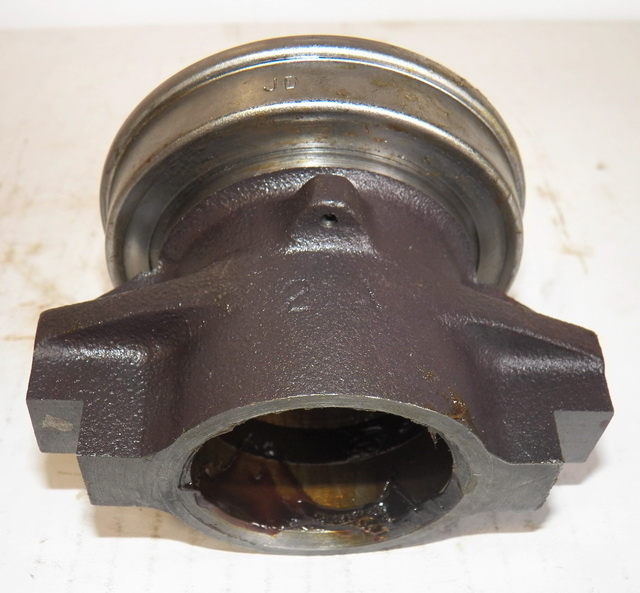 Nissan Fort Wayne >> THROWOUT BEARING - PRESSURE PLATE CLUTCH RELEASE THROWOUT ...