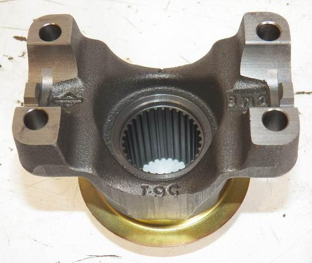 1330bc Ford 31 Spline 1356 Transfer Case Front Output