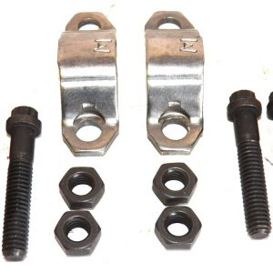 KT121 ARVIN MERITOR STRAP AND BOLT KIT